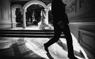 Поздравление со смуглой свадьбой