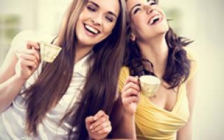 Поздравление с юбилеем девушке