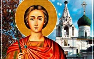 Именины Дмитрия, поздравление Дмитрию в прозе