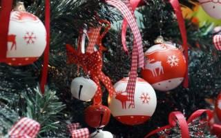 Загадки на Новый год 2020 с ответами с подвохом