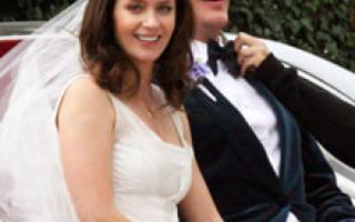 Красивые свадебные поздравления сестре