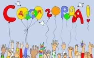 День города в Туле 2020 — поздравления, стихи, смс
