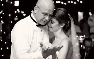 Поздравление на свадьбу сыну от мамы, папы