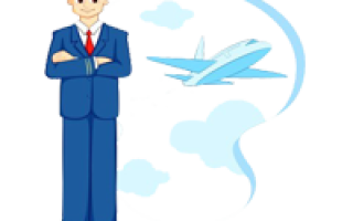 Поздравления на День Аэрофлота 2020 в прозе