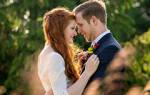 Поздравление с 10-летним юбилеем свадьбы
