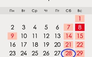 Когда Час Земли 2020 — 28 марта