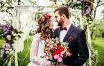 Лучшие конкурсы для выкупа невесты на свадьбе