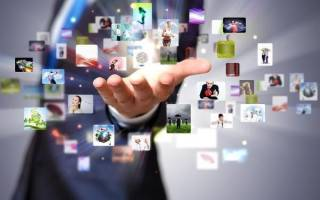 Всемирный день информации — смс поздравления