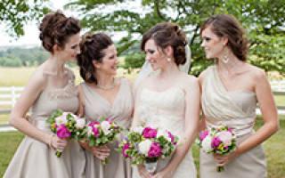 Поздравления с бумажной свадьбой в стихах и прозе