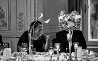 Поздравление с топазовой свадьбой