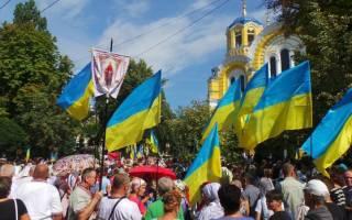 День крещения Руси — смс поздравления