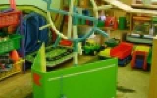 Детские конкурсы. Конкурсы в детском саду