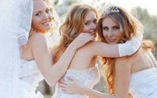Поздравление с днем свадьбы сестре