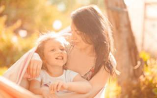 Загадки на День матери с ответами