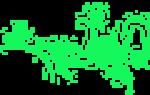 Красивые пожелания ко Дню геодезии и картографии