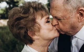 Гранитная свадьба (90 лет) — смс поздравления