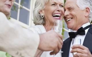 Поздравления с днем свадьбы от тещи