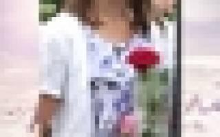 Новые лучшие конкурсы для девочек на 8 Марта