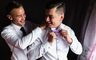 Поздравления на свадьбу брату от сестры, от брата