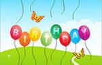 Поздравления с днем рождения снохе