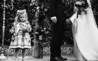 Красивые поздравления с клубничной свадьбой