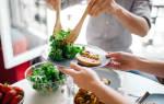 День здорового питания 2020 — смс поздравления