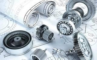 День инженера-механика 2020 — смс поздравления