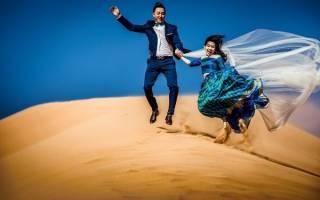 Поздравления на Кедровая свадьба (49 лет) в прозе