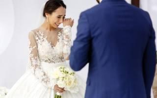 Поздравления с берилловой свадьбой