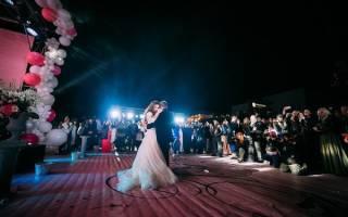Поздравления на деревянную свадьбу