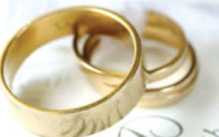 Поздравления на Короткие слова на свадьбу в прозе