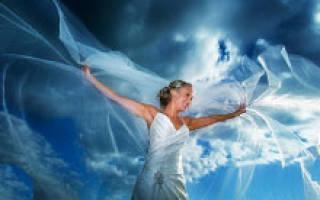 Поздравления мужу на 4 года свадьбы в прозе