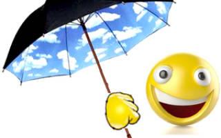 Всемирный день метеорологии — смс поздравления