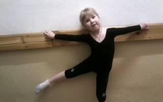 Красивые стихи на 8 Марта тренеру по гимнастике