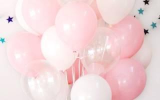 Поздравления на День рождения волейбола в прозе